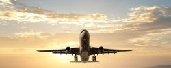 NEW 3 VIP Airports in Egypt