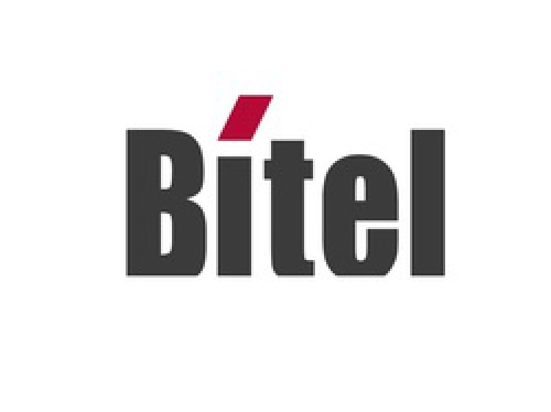 Agreement with BITEL