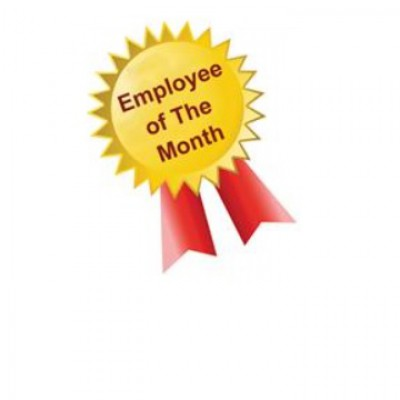 Monthly Employee